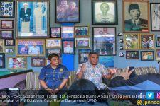 Bupati Kotabaru Dituntut Rp 120 Miliar - JPNN.com