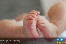 Menanti Kelahiran Sang Buah Hati di Tengah Pandemi Covid-19 - JPNN.com