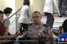 Anak Buah Bubarkan Ibu Pengajian, Kapolda Sulteng Dimutasi - JPNN.com