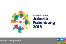 Penting! Soal Volunteer Asian Games Rp 600 Ribu per Hari - JPNN.com