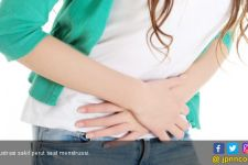 Ladies, ini 5 Kiat Olahraga Saat Menstruasi - JPNN.com