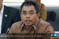 Ngotot! PDIP: Jokowi Tak Pernah Berjanji Legalkan Becak - JPNN.com