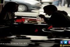 2 Penyebab Utama Penjualan di Kafe dan Restoran Menurun - JPNN.com
