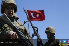 Turki Juga Kena COVID-19, Asal Penularannya Justru dari AS - JPNN.com