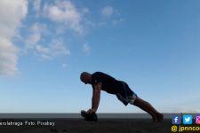 Olahraga di Pagi atau Malam Hari, Mana yang Lebih Baik? - JPNN.com