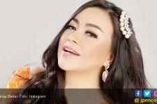 Anisa Bahar Mengaku tak Bermaksud Menyinggung Lesti Kejora - JPNN.com
