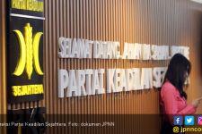 Hardiknas 2020: PKS Mendorong Pengajaran Kembali Nilai-nilai Moral Pancasila - JPNN.com