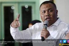 Dusta Ratna Tak Otomatis Kerek Elektabilitas Jokowi-Ma'ruf - JPNN.com