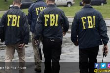 FBI Ungkap Rahasia terkait Teror 9/11, Arab Saudi Semringah - JPNN.com