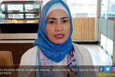 Bisnis Tutup Sementara, Ikke Nurjanah Tak Mau Pecat Karyawan - JPNN.com
