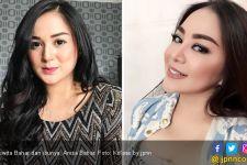 Anisa Bahar: Saya Sudah Maafkan Kok - JPNN.com