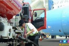 Tarif Tiket Pesawat Mahal, Penurunan Harga Avtur Dinilai Hanya Solusi Sesaat - JPNN.com