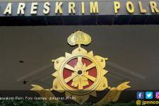 Pengusaha Asal Medan Boelio Cs Kembali Dilaporkan ke Polisi, OJK, dan PPATK - JPNN.com