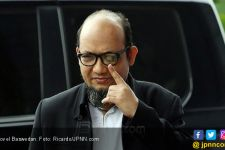 Baru Dengar Info, Novel Baswedan Sudah Tuding Firli Bahuri Cs - JPNN.com