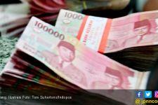 Dihipnotis Sales Sofa, IRT Kehilangan Uang Rp 20 Juta - JPNN.com