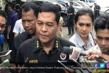 Polisi Juga Usut Unsur Perjudian dalam Pengaturan Skor - JPNN.com