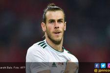 Gareth Bale Patahkan Rekor Fenomenal Ian Rush - JPNN.com