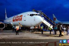 Harga Tiket Pesawat Masih Mahal, Ada Promo di Lion Air - JPNN.com