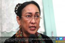 Sukmawati Pindah Agama Hindu, Undang Jokowi hingga Megawati Hadiri Ritual Sudhi Wadani - JPNN.com Bali