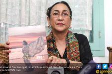 Sukmawati Mantap Tinggalkan Islam Pilih Hindu, Ini Tahapan yang Harus Dilalui - JPNN.com Bali