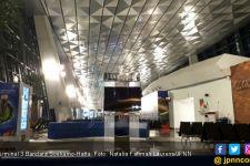 Dirut Angkasa Pura II Beberkan Konsep Smart Airport - JPNN.com