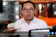 Fadli Zon Mengkritik Jokowi soal Papua: Ini Pemerintah atau Pengamat Politik? - JPNN.com