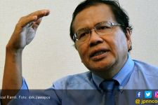 Rizal Ramli: Jokowi Dikelilingi Islamophobia - JPNN.com