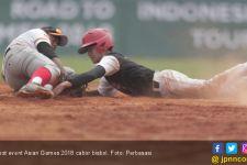 Atlet Indonesia Dapat Prioritas Coba Venue Asian Games 2018 - JPNN.com