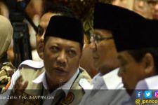 Politikus Gerindra Beber Pasal Jebakan di PP PPPK - JPNN.com