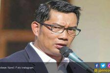 Pertamina Harus Bertanggung Jawab Penuh atas Tumpahan Minyak di Karawang - JPNN.com