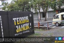 Perpres RAN PE Dinilai Komprehensif dan Menjanjikan - JPNN.com