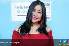 Lelang Rumah Seharga Rp4 Miliar, Anisa Bahar: Niat Hati Untuk.. - JPNN.com
