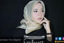 3 Berita Artis Terheboh: Suara Siti Badriah Dibilang Jelek, Nissa Sabyan: Alhamdulillah - JPNN.com