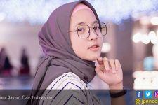 Ditanya Soal Pacar dan Jodoh, Nissa Sabyan Menjawab Begini - JPNN.com