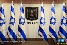 Setelah UEA dan Bahrain, Negara Arab Ini Dikabarkan Segera Jadi Sahabat Israel - JPNN.com