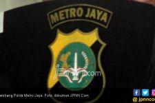 360 Taruna Akpol Latihan Kerja di Polda Metro Jaya - JPNN.com