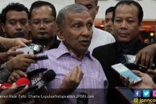 Siapa pun Presidennya, Dua Partai Ini Selalu Mendapat Jatah Kursi Menteri - JPNN.com
