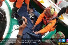 Dua Jasad Wanita Diduga Korban KM Sinar Bangun Ditemukan - JPNN.com