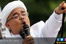 Boni Hargens: Gerakan Rizieq Cs Hanya Sandiwara - JPNN.com