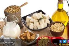 Selain Buah dan Sayur, 5 Makanan Ini juga Bikin Kulit Sehat - JPNN.com
