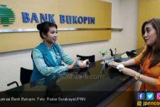 Dekopin Desak RUPSLB Bank Bukopin Dibatalkan - JPNN.com