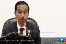 Presiden Jokowi Bubarkan BP Batam, Ini Sebabnya - JPNN.com