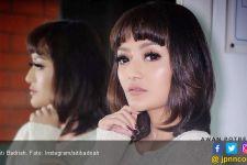 Ucapan Duka Siti Badriah untuk Chacha Sherly Dalam Banget, Begini Kalimatnya - JPNN.com