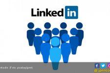 Kurang Diminati, Fitur Stories akan Dihilangkan dari LinkedIn - JPNN.com