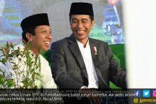 Wanda Yakin Jokowi Tak Akan Selamatkan Romahurmuziy - JPNN.com