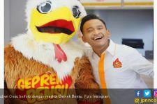Bisnis Ruben Onsu Disebut Lakukan Pesugihan, Roy Kiyoshi Bilang Begini - JPNN.com
