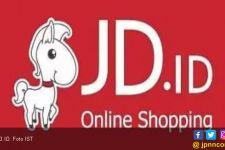 Gandeng JD.ID, AdaKami Perkuat Ekosistem dan Layanan Pelanggan - JPNN.com