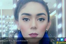 Tak Tuntut Nafkah dari Dennis Lyla, Thalita Latief Cuma Pengin Dua Hal Ini - JPNN.com