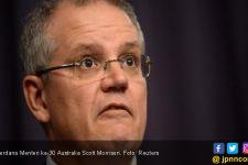 Ambisi Nuklir Australia dan Bersatunya Musuh-Musuh China - JPNN.com
