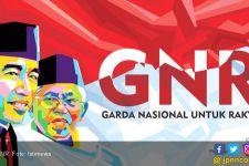 Erick Thohir dan Budi Karya Layak Jadi Ketua Timses Jokowi - JPNN.com